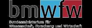 BMWFW Logo